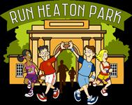 Run Heaton